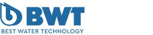 BWT Ibérica S.A. - Academia BWT